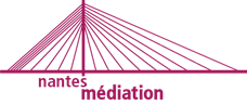 Nantes Médiation